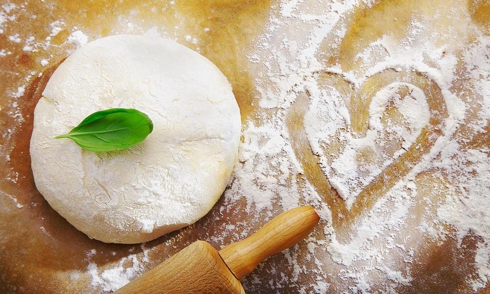 RECEPT DANA: Pužići sa šunkom i sirom