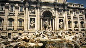 Vraća se besplatan dan za posetu muzejima u Italiji!