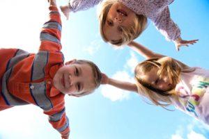 Siptome koje ne bi trebalo da ignorišete kada je zdravlje deteta u pitanju