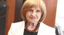 Mira Banjac završila sa glumom: Trpim velike bolove