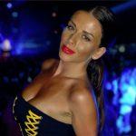 Ana Sević nosi pakleno dobre čizme zbog čega su svi na Instagramu u delirijumu