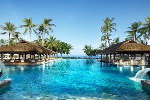 Bali odlaže otvaranje ostrva za međunarodne turiste sve do 2021…