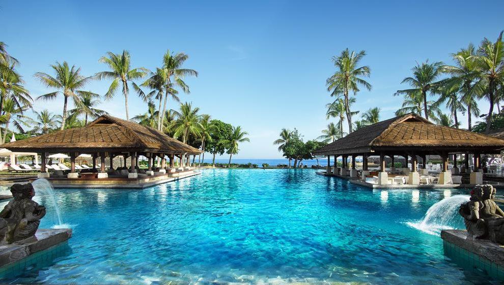 Pronađite svoj razlog za posetu Baliju!