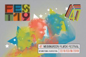 Počinje 47. FEST sa rekordnih 125 premijernih filmova