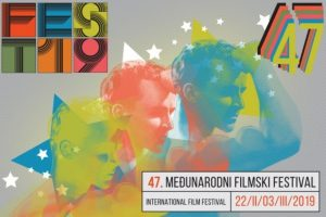 U subotu 9. februara počeće prodaja karata za Fest