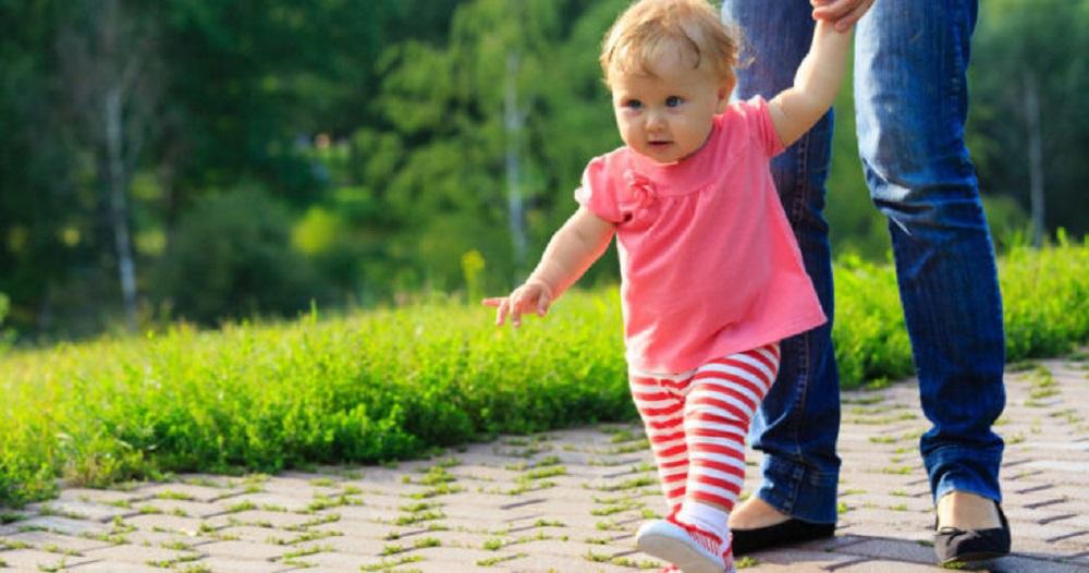 Jednogodišnjaci-šta sve mogu i šta sve znaju