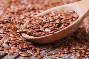 Laneno seme je čudo od biljke, a verujemo da o njemu veoma se malo zna