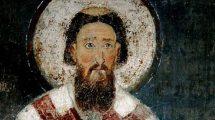 Čime je Sveti Sava zadužio đake?