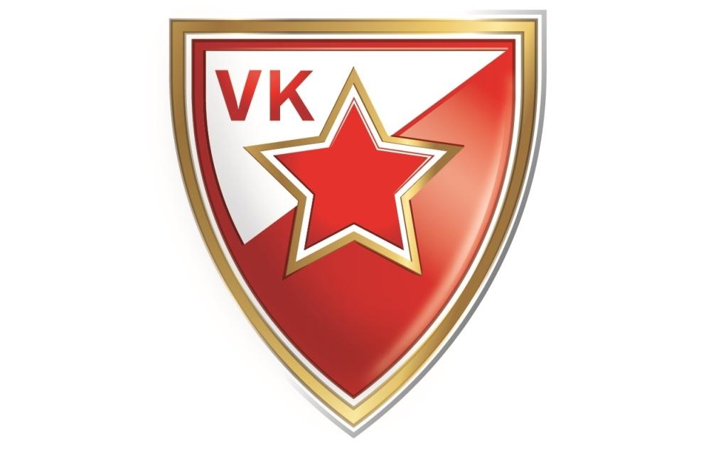 Vaterpolisti Crvene Zvezde se hitno vraćaju za Beograd. Ne žele da igraju.
