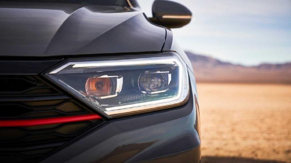 VW Jetta GLO je spremna za Fast&Furious