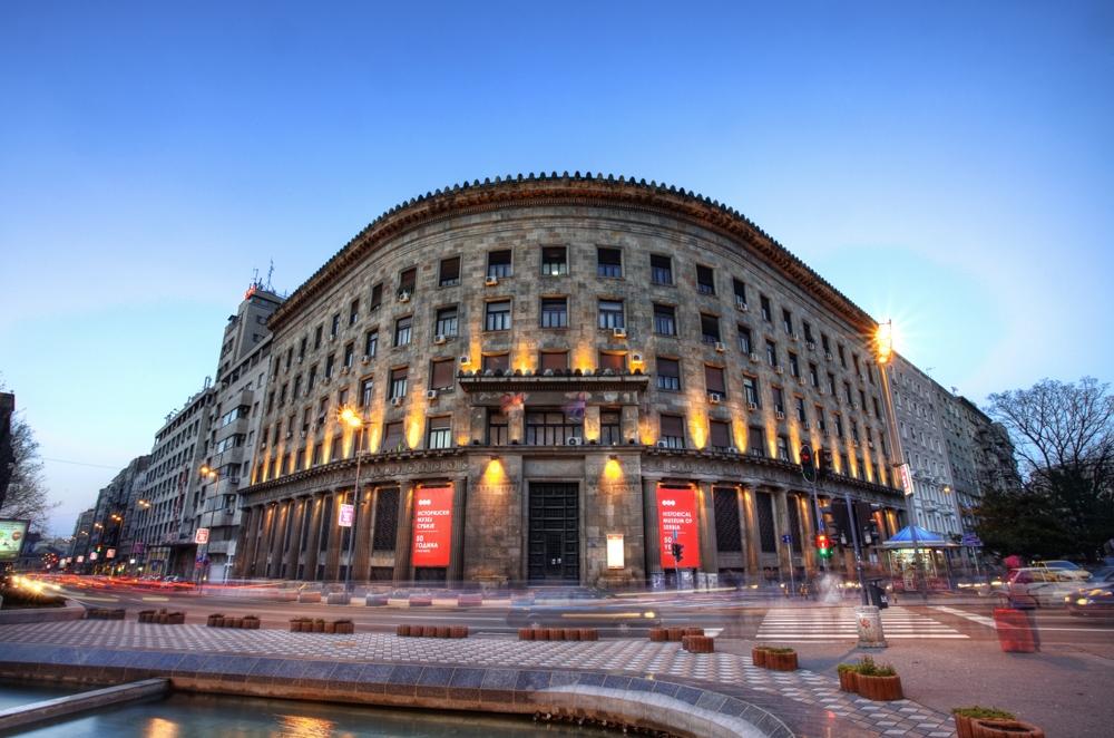 Besplatan ulaz u Istorijski muzej Srbije povodom Dana državnosti i rođendana