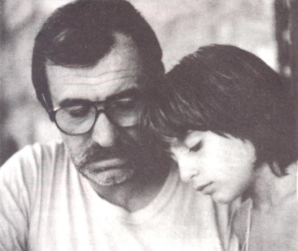 Zoran Radmilović je dao takav intervju 1965.godine da će vam suze krenuti od smeha