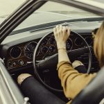 Ako ne znate ovih 11 TRIKOVA, ne možete se nazivati dobrim vozačem!