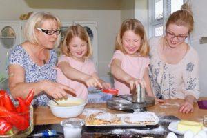 Korisni bakini trikovi za sve domaćice, koji se mogu i danas primenjivati