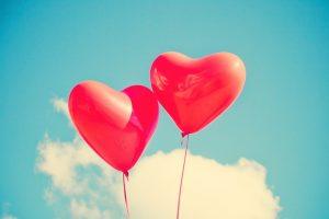 5 načina za romantiku u digitalnoj eri!