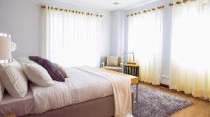 HOROSKOP ZA DAN ISCELJENJA I ISCELITELJA: danas je retrogradni Kiron, odgovorite na ovih 5 pitanja za zdravlje i blagostanje HLADOVINA U LETNJEM DOMU: 7 trikova za enterijer koji će osvežiti vaš dom u vrelim danima