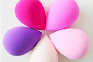 5 trikova za pravilnu upotrebu bjuti blendera