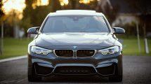 Zakotrljao se novi BMW Serije 7 - polovinu vozila kupuju Kinezi