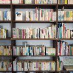 BIĆETE PRODUKTIVNIJI I POSTIZAĆETE SVE U KRAĆEM ROKU: Mali trikovi za bolje veštine učenja i usvajanja informacija