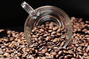 Razlog više da pijete kafu – Nova studija pokazuje da omiljeni napitak čuva Vaše zdravlje!