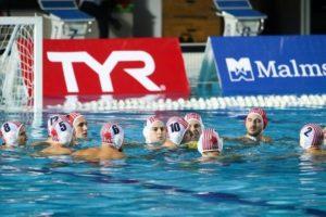 Nakon incidenta u Splitu srpski klubovi doneli jednoglasnu odluku