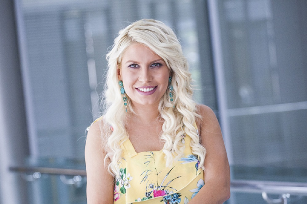 Dea Đurđević se obratila javnosti prvi put sa televizije nakon nezgode i svima dala veliko obećanje