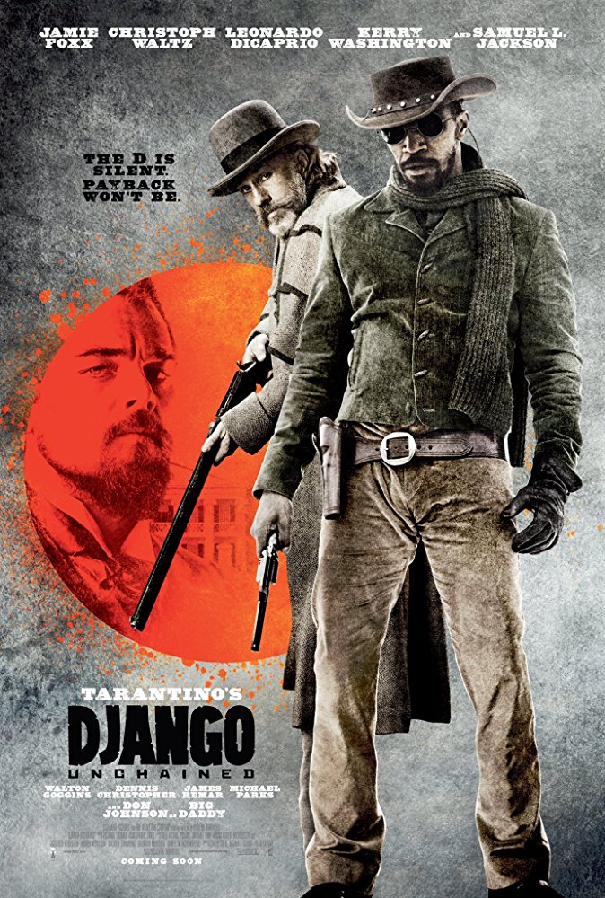 Filmovi koji će obeležiti februar