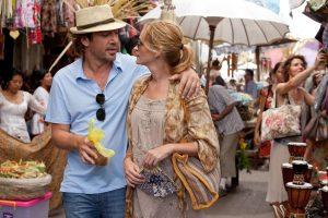 Zaljubljeni ili ne, predlog je da na dan ljubavi pogledate ove filmove