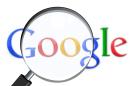 Google uvodi NOVINE!