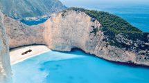 """Naši turisti čekaju satima da uđu u Grčku: """"Bože, daj mi upornosti kao Srbinu da stigne na more"""""""