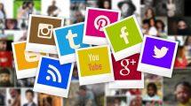 profilna slika, društvene mreže, selfi