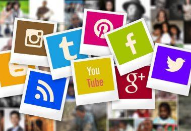 Kako deaktivirati instagram nalog – privremeno i trajno