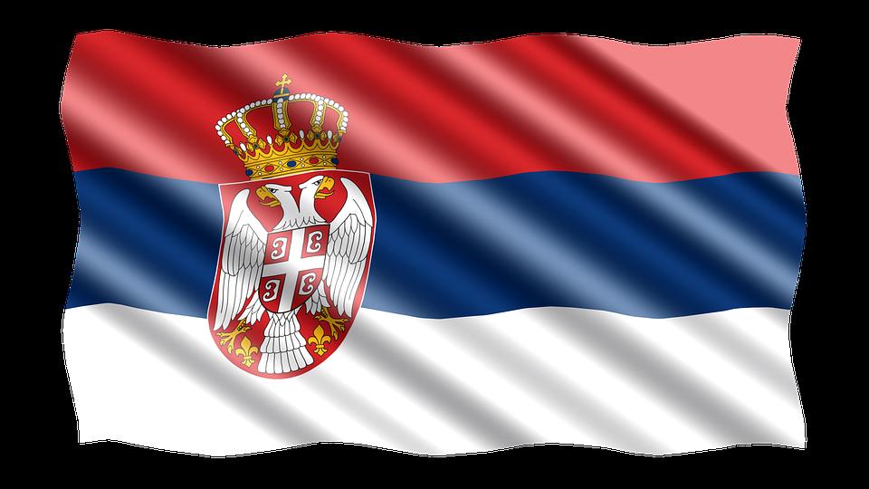 Prezimena u Srbiji – kada i kako su nastala?