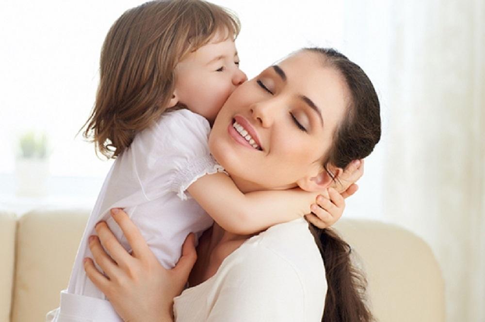 I mami je ponekad potreban zagrljaj: istiinita priča u kojoj će se pronaći svaka žena!