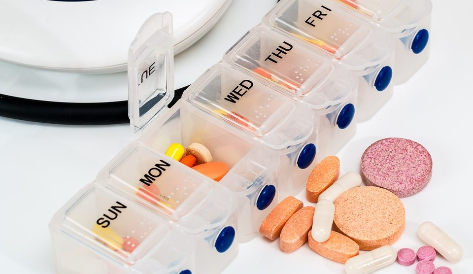 Nuspojave lekova su jako česte!