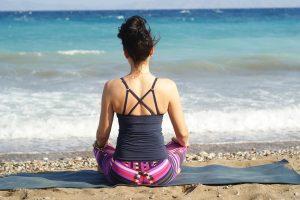 Kako da uspešno započnete meditaciju