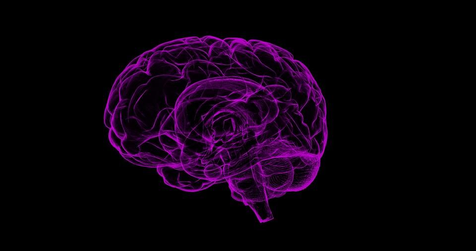 Naučno dokazano: Dok mi spavamo, naš mozak čini neverovatne stvari!