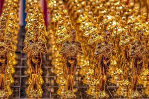 "DODELA OSKARA Najbolji film ""Zelena knjiga"", a evo ko je još dobio prestižnu nagradu"