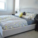Evo kada treba promeniti posteljinu!