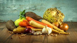 Ovo povrće jača imunitet i snižava krvni pritisak, a idealno je za topljenje sala