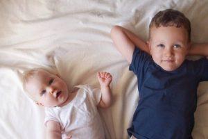 Zdrave navike: Zašto dete mora da bude u devet u krevetu?