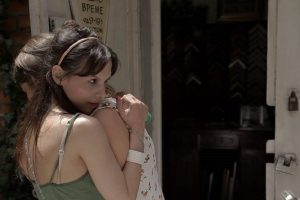"""Film """"Aleksandra"""" premijerno na FEST-u"""