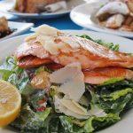Recept dana: Losos sa avokadom