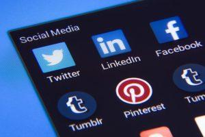 ''Tviter'' razmišlja o opciji editovanja već postojećih tvitova