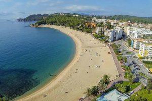 Španija uvodi novu meru za turiste koja će dodatno naškoditi njihovom turizmu!