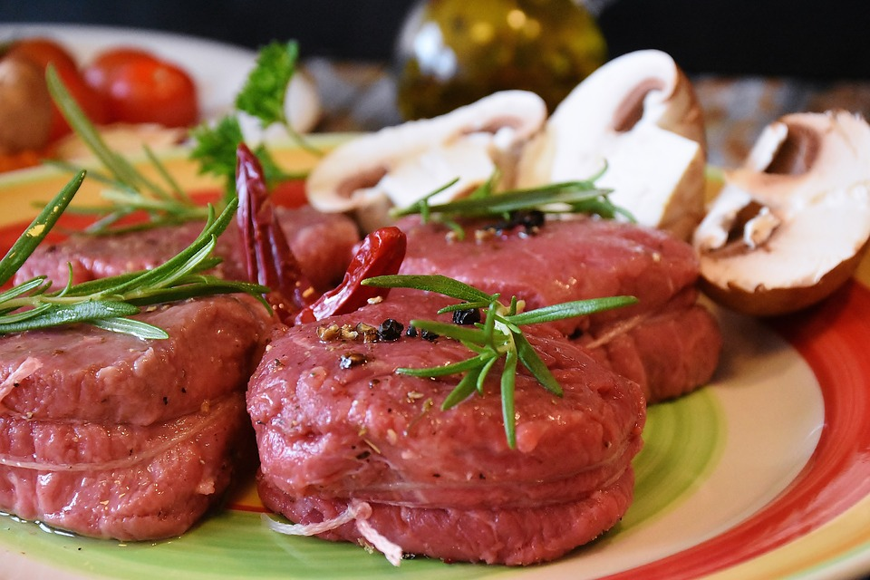 4 mita o mesu u koje većina veruje!