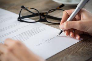 Šta bi zaposlene mame trebalo da znaju o svojim pravima, pre nego što potpišu sporazumni raskid ugovora o radu