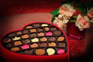 Ovo je SAVRŠEN POKLON za Dan zaljubljenih!