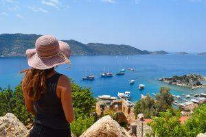 Određeni gradovi u Španiji uvode rezervaciju mesta na plaži!