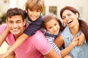 Kakve karakteristike imaju najmlađa, srednja i najstarija deca?